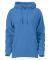 Ouray 84000 / Women's Spirit Hood Brilliant Blue