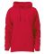 Ouray 84000 / Women's Spirit Hood Red