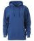 Ouray 84000 / Women's Spirit Hood Royal