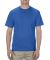 1301 Alstyle Adult Cotton Tee Royal