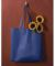BE002 BAGedge Non-Woven Promo Tote ROYAL