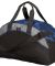 Port Authority BG1060    - Small Contrast Duffel Navy