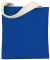 BS800 Bayside Promotional Blended Tote ROYAL