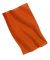 Port Authority PT38    - Rally Towel Orange