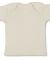 Rabbit Skins 3400 Baby T-shirt w/ Lap Shoulder NATURAL