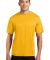 Sport Tek Competitor153 Tee ST350 Gold