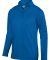 Augusta Sportswear 5508 Youth Wicking Fleece Pullover Royal