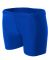 """NW5313 A4 Women's 4"""" Compression Short ROYAL"""
