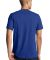 DT7000 District® Young Mens Bouncer Tee Deep Royal