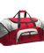 BG99 Port & Company® - Colorblock Sport Duffel Catalog