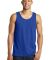 DT5300 District® Young Mens The Concert Tank Catalog