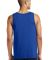 DT5300 District® Young Mens The Concert Tank Deep Royal
