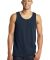 DT5300 District® Young Mens The Concert Tank New Navy