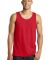 DT5300 District® Young Mens The Concert Tank New Red