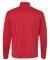 4180 Badger - B-Core Digital Camo T-Shirt Red/ Graphite