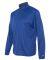 4180 Badger - B-Core Digital Camo T-Shirt Royal/ Graphite