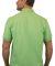 82800 Gildan Premium Cotton™ Adult Double Piqué KIWI