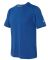 CV20 Champion  Short Sleeve Vapor T-Shirt Athletic Royal Heather