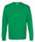 4410 Comfort Colors - Long Sleeve Pocket T-Shirt CLOVER
