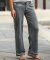 8914 J. America - Women's Zen Fleece Sweatpant Catalog