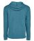 9300 Next Level Unisex PCH Pullover Hoody  HEATHER TEAL