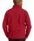 J317 Port Authority Core Soft Shell Jacket Rich Red