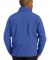 J317 Port Authority Core Soft Shell Jacket True Royal