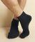 Gildan GP731 Platinum Ankle Socks Catalog