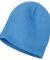 Port & Company CP94 Knit Skull Cap Columbia Blue