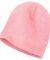Port & Company CP94 Knit Skull Cap Light Pink