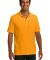 Port & Company KP150 Ring Spun Pique Polo  Gold
