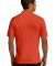 Port & Company KP150 Ring Spun Pique Polo  Orange