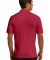 Port & Company KP150 Ring Spun Pique Polo  Red