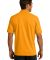 Port & Company KP55 Jersey Knit Polo Gold