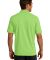 Port & Company KP55 Jersey Knit Polo Lime