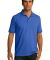 Port & Company KP55 Jersey Knit Polo Royal