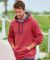 SF76R Fruit of the Loom 7.2 oz. Sofspun™ Hooded Sweatshirt Catalog