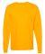 5586 Hanes® Long Sleeve Tagless 6.1 T-shirt - 558 Gold