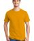5590 Hanes® Pocket Tagless 6.1 T-shirt - 5590  Gold