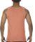 C9360 Comfort Colors Ringspun Garment-Dyed Tank Terracotta