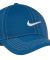 Nike Golf 333114  - Swoosh Front Cap Varsity Royal