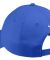 Nike Golf 580087  - Unstructured Twill Cap Game Royal