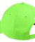 Nike Golf 580087  - Unstructured Twill Cap Mean Green