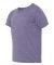 Gildan 46000B Performance® Core Youth Short Sleeve T-Shirt Catalog