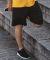 "Gildan 46S30 Performance® Core 8"" Inseam Shorts Catalog"