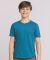 Gildan 64500B SoftStyle Youth Short Sleeve T-Shirt Catalog