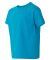 Gildan 64500B SoftStyle Youth Short Sleeve T-Shirt SAPPHIRE