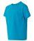 Gildan 64500B SoftStyle Youth Short Sleeve T-Shirt SAPPHIRE
