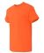 Gildan 5300 Heavy Cotton T-Shirt with a Pocket ORANGE