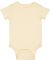 Rabbit Skins 4480 The Classic Collection Infant Sh Natural
